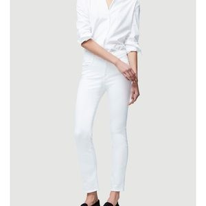 Frame denim jeans NWT
